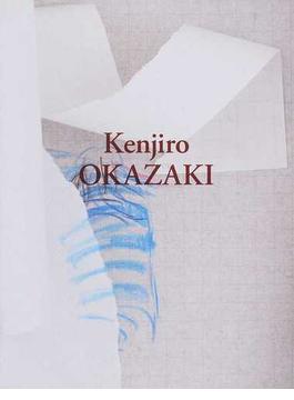 Kenjiro OKAZAKI 1979−2014