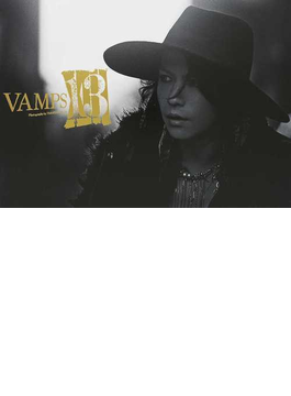 VAMPS 13