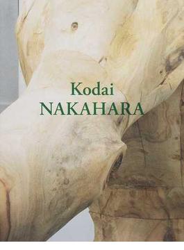 Kodai NAKAHARA 1982−2014