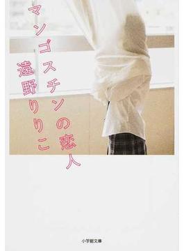 マンゴスチンの恋人(小学館文庫)
