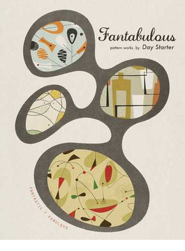 Fantabulous pattern works by Day Starter