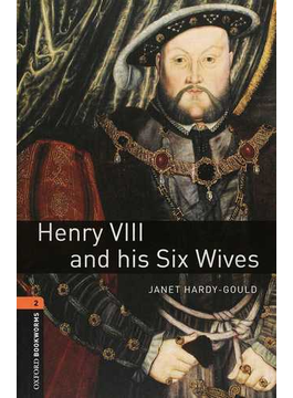 Henry Ⅷ and his six wives