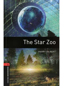 The star zoo