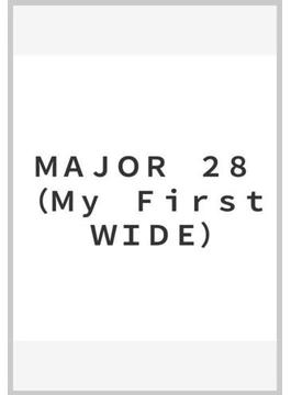 MAJOR 28