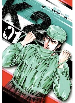 【1-5セット】K2