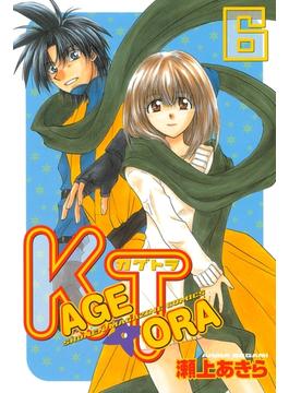 【6-10セット】KAGETORA