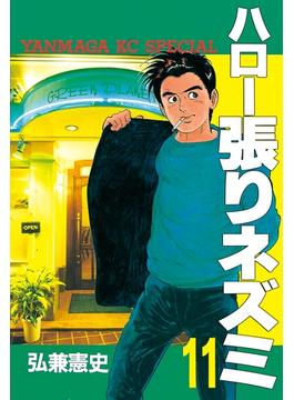 【11-15セット】ハロー張りネズミ