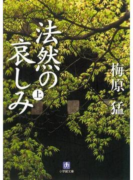 【全1-2セット】法然の哀しみ(小学館文庫)(小学館文庫)