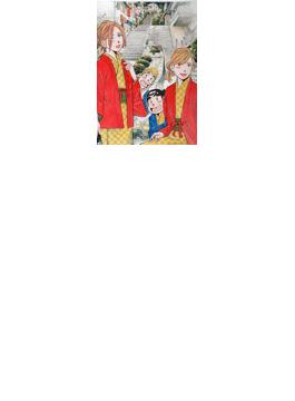 【6-10セット】大紀のフーゾク大王(快感恍惚編)