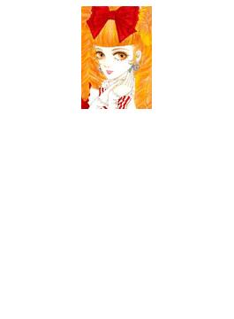 【1-5セット】プリティ・ドール