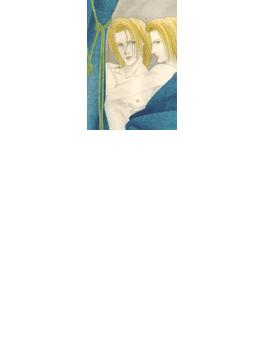 【11-15セット】双面の天使