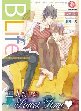 【1-5セット】王様図書館(Blife)