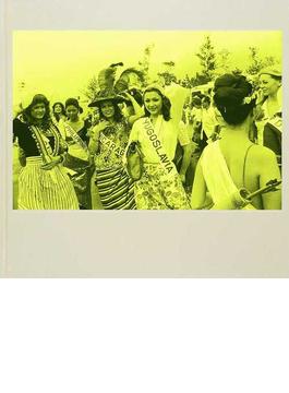 Positions 1969−1988 浜昇写真集