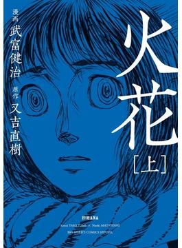火花(ビッグスピリッツコミックススペシャル) 2巻セット(ビッグコミックス)