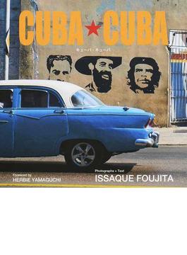 CUBA★CUBA