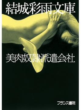 【オンデマンドブック】美肉奴隷派遣会社