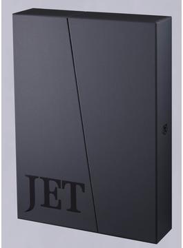 BLEACHイラスト集 JET(愛蔵版コミックス)