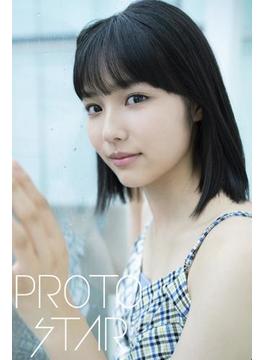 PROTO STAR 秋田汐梨 vol.1(PROTO STAR)