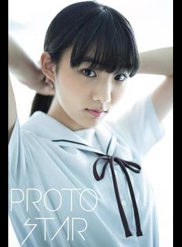 PROTO STAR 齊木遥香 vol.1(PROTO STAR)