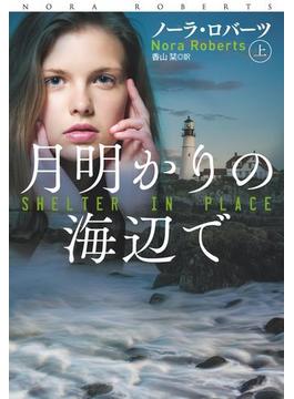 【全1-2セット】月明かりの海辺で(扶桑社BOOKSロマンス)
