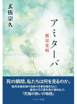 【オンデマンドブック】アミターバ 無量光明