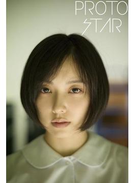 PROTO STAR 加藤小夏 vol.4(PROTO STAR)