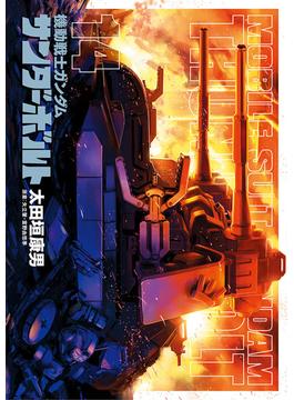 機動戦士ガンダム サンダーボルト 14(ビッグコミックススペシャル)