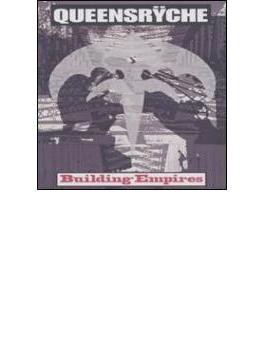 Building Empires