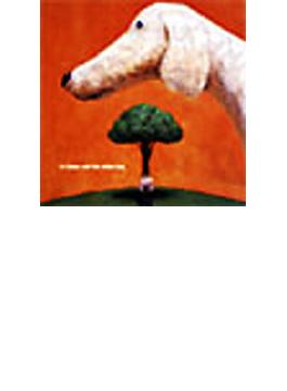 白い犬とワルツを イメージ+映画サウンドトラック
