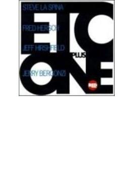 Etc. Plus One 1991