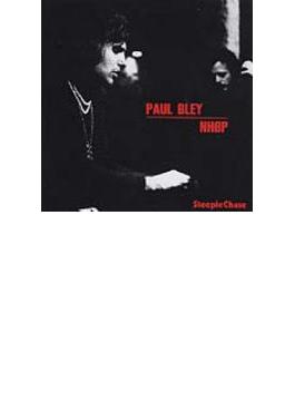 Paul Bley / Niels Pedersen