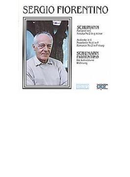 Sergio Fiorentino Edition Vol.6
