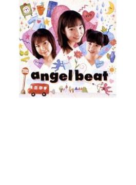 angel beat