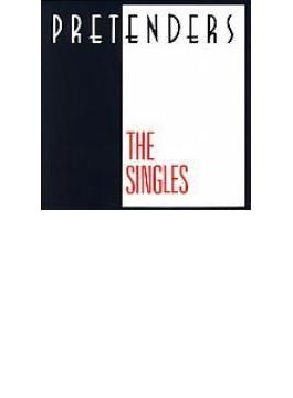 Singles Great Pretenders