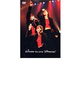 "dream live 2002""Process"""