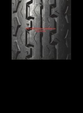 THE VERY RUST OF UNICORN CD