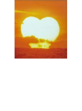 バラッド3 ~the album of LOVE~