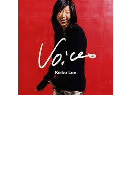Voices - The Best Of
