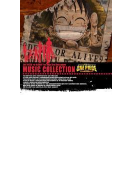 劇場版ワンピース The Movie デッドエンドの冒険 【Copy Control CD】