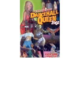 Dancehall Queen 2002