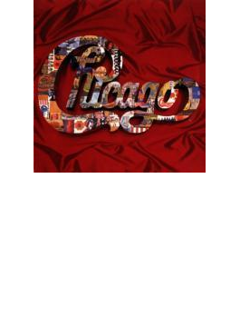 Heart Of Chicago 1967 - 1997