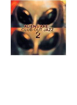Club Out Jazz 2