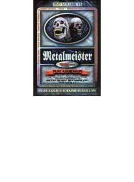 Metalmeister