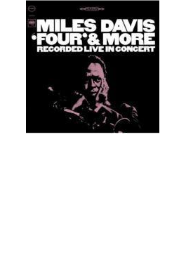 Four & More