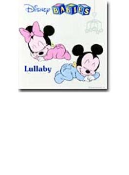 ディズニーベビー~弦楽四重奏で聴く赤ちゃんとお母さんのための音楽,おやすみタイム用