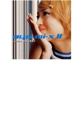 Ayu Mi X 2 Version Us + Uk