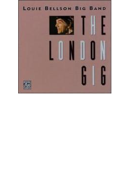 London Gig