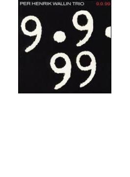 9.9.99