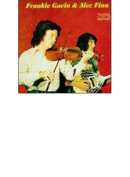 Masters Of Irish Music