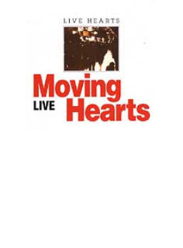 Live Hearts
